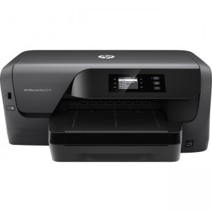 HP OfficeJet Pro Printer D9L64A#B1H 8210