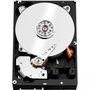 WD Red Pro Hard Drive WD2002FFSX-20PK WD2002FFSX