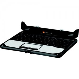 Panasonic Keyboard CF-VEK201LMP