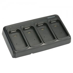 Datalogic Multi-Bay Battery Charger 94A150070