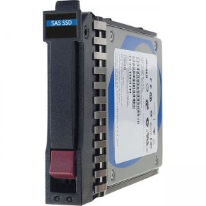 HP Solid State Drive P9M80A