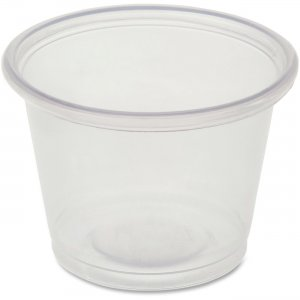 Genuine Joe Portion Cups 19060 GJO19060