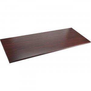 Lorell Conference Table Top 34405 LLR34405