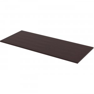 Lorell Utility Table Top 34408 LLR34408