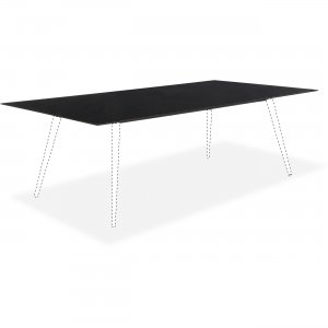 Lorell Conference Table Top 59628 LLR59628