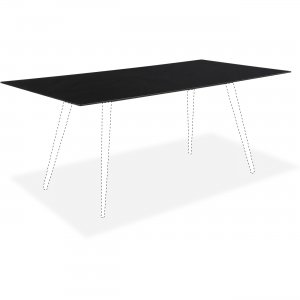 Lorell Conference Table Top 59629 LLR59629
