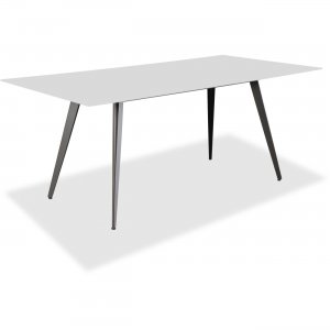 Lorell Conference Table Base 59630 LLR59630