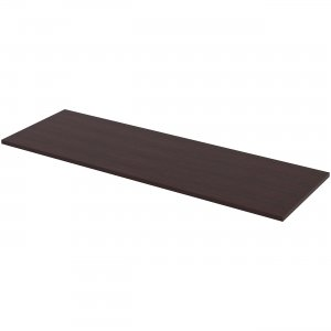 Lorell Utility Table Top 59633 LLR59633