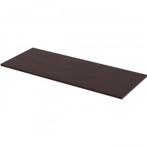 Lorell Utility Table Top 59636 LLR59636