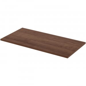 Lorell Utility Table Top 59638 LLR59638