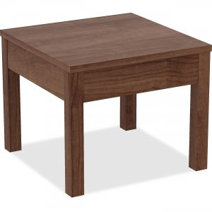 Lorell Corner Table 61626 LLR61626