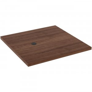 Lorell Modular Conference Table Top 97609 LLR97609