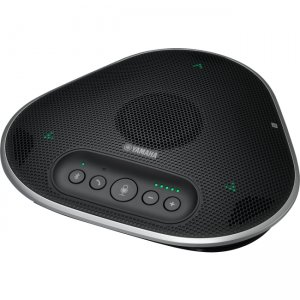 Revolabs Unified Communications Speakerphone 10-YVC300 YVC-300