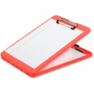 SKILCRAFT Portable Desktop Clipboard 7520016535888 NSN6535888