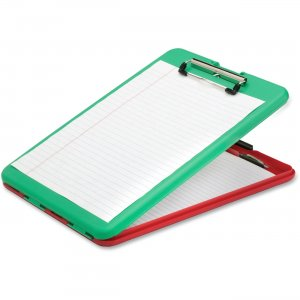 SKILCRAFT Portable Desktop Clipboard 7520016535890 NSN6535890