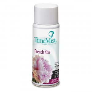 TimeMist Micro Metered Fragrance Dispenser Refill 1042449CT TMS1042449CT