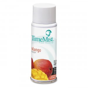 TimeMist Micro Metered Fragrance Dispenser Refill 1042453CT TMS1042453CT