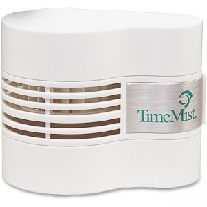 TimeMist Worldwind Fragrance Dispenser 1044385CT TMS1044385CT