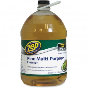 Zep Commercial Commercial Multipurpose Pine Cleaner 1041695CT ZPE1041695CT