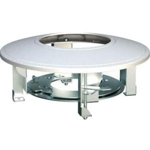 Hikvision In-ceiling Mount Bracket RCM-1B