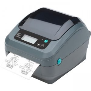 Zebra Label Printer GX42-202511-150 GX420d