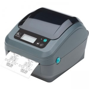 Zebra Label Printer GX42-202710-150 GX420d