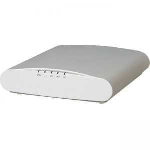 TP-LINK AC1900 Wireless Dual Band Gigabit Ceiling Mount