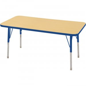 ECR4KIDS Activity Table ELR-14807-MBLS ECR14807MBLS