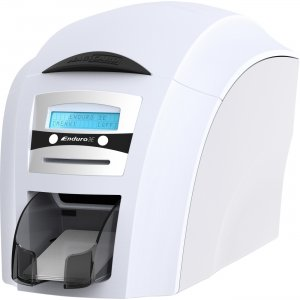 SICURIX Magicard SS ID Card Printer 36333001 SRX36333001 Enduro 3E