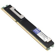 AddOn 16GB DDR4 SDRAM Memory Module UCS-MR-1X161RV-G-AM
