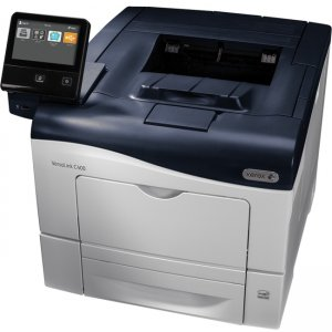 Xerox VersaLink C400 Color Printer C400/DN