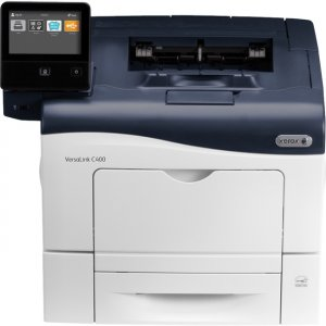 Xerox VersaLink C400 Color Printer C400/N
