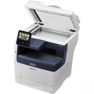 Xerox VersaLink Laser Multifunction Printer Metered B405/DNM