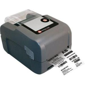 Datamax-O'Neil E-Class Mark III Label Printer EA2-GD-1J000A00 E-4205A
