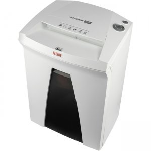 HSM SECURIO High Security Shredder HSM1785 B24c L5