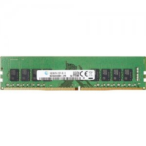 HP 8GB DDR4-2400 DIMM Z9H60AT