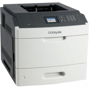 Lexmark Laser Printer 40G2503 MS711dn