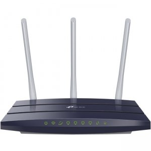 TP-LINK 450Mbps Wireless N Gigabit Router TL-WR1043N