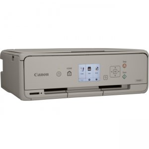 Canon PIXMA Wireless Inkjet All-In-One Printer 1367C062 TS5020