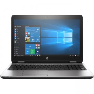 HP ProBook 640 G3 Notebook PC (ENERGY STAR) 1BS12UT#ABA
