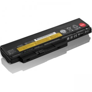 eReplacements Battery 0A36306-ER
