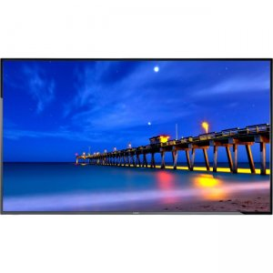 "NEC Display 32"" LED Backlit Display with Integrated ATSC/NTSC Tuner E326"
