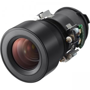 NEC Display Middle Zoom Lens for The NEC PA 3 Series NP41ZL