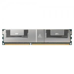 HP 16GB DDR4-2400 ECC RAM 1CA75AT