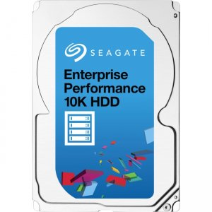 Seagate-IMSourcing Enterprise Performance 10K HDD ST600MM0088