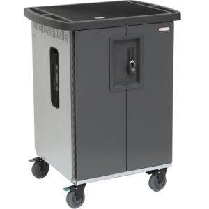 Bretford EVER Cart T30CDB-P-DC-US