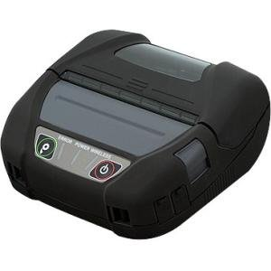 Seiko Direct Thermal Label Printer MP-A40-BT-00A MP-A40