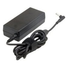 Dell - Certified Pre-Owned Refurbished: 65-Watt 3-Prong AC Adapter 74VT4