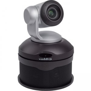 Vaddio ConferenceSHOT AV Video Conferencing Camera 999-9995-000