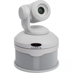 Vaddio ConferenceSHOT AV Video Conferencing Camera 999-9995-000W
